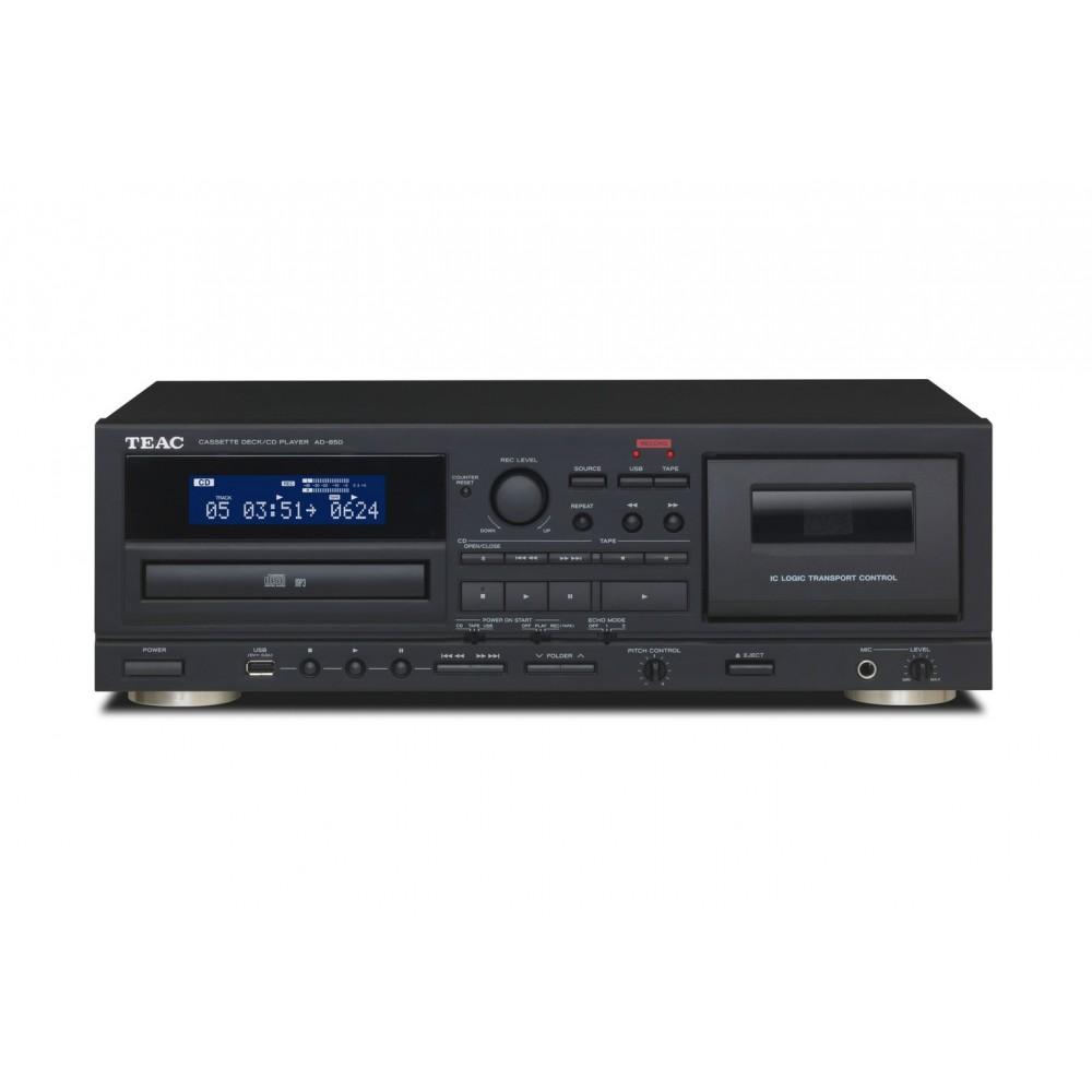teac-ad-850-b-kombi-kassettspiller-cd-spiller-med-usb-opptak.jpg