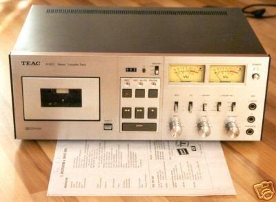 Navn:      teac_a-650_stereo_cassette.jpg Visninger: 3129 Størrelse: 22.7 Kb