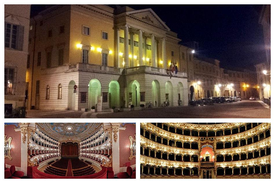 Teatro_Piacenza_coll.jpg