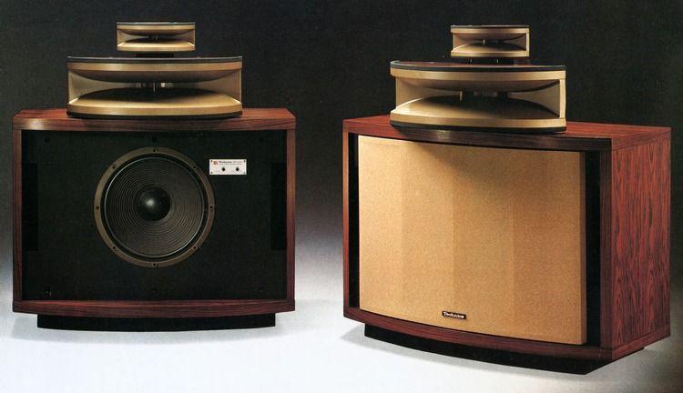 technics SB-10000.jpg