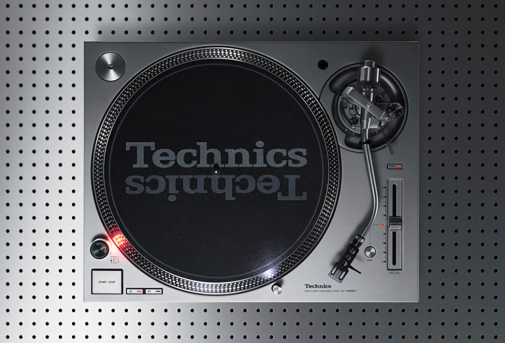 Technics SL-1200Mk7-100C-6.jpg