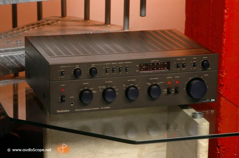 Navn:      technicssu8080-1.jpg Visninger: 1050 Størrelse: 56.7 Kb