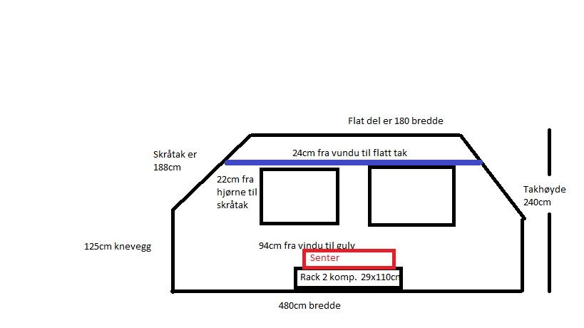 Tegning av rommet.jpg