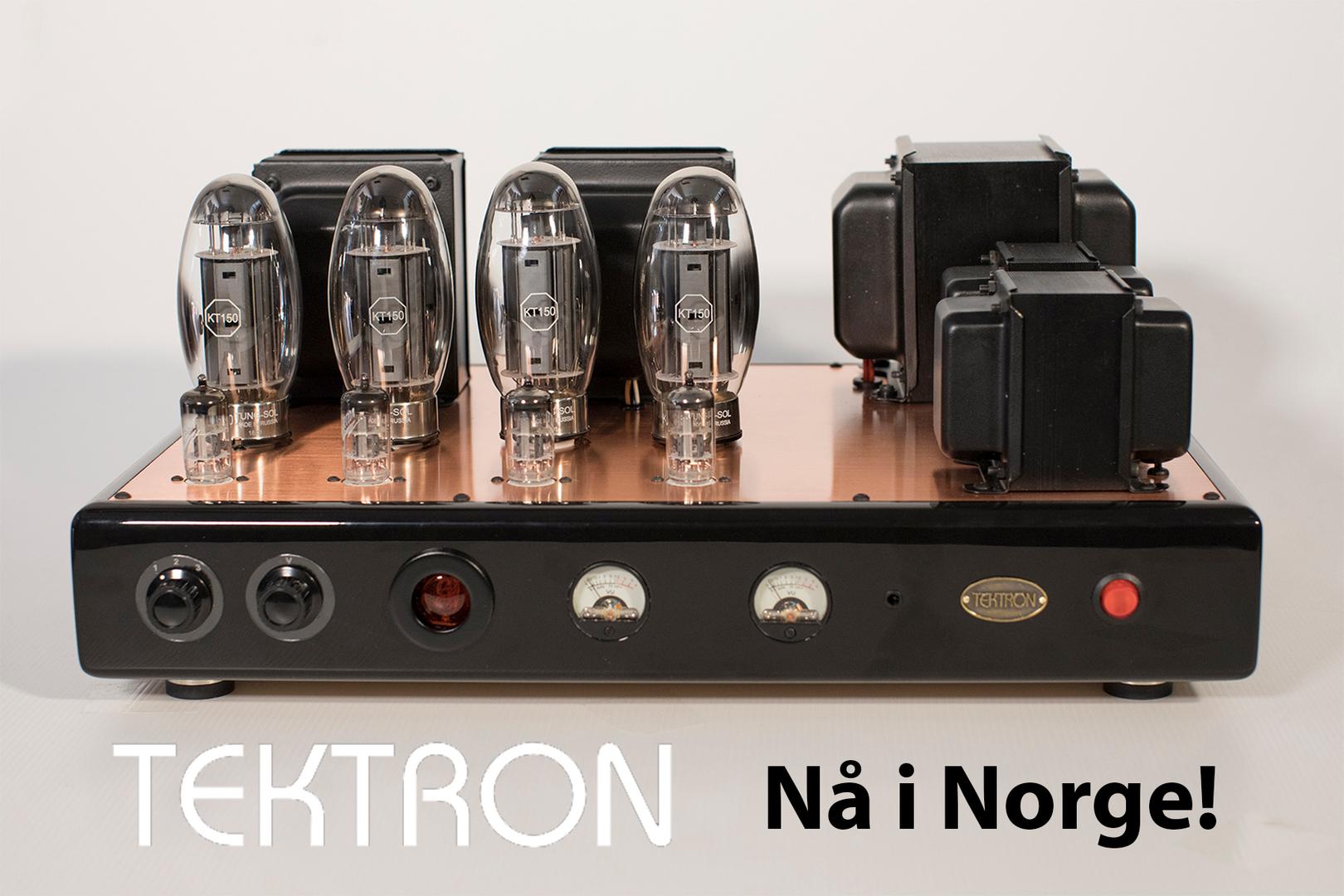 Tektron Norge.png
