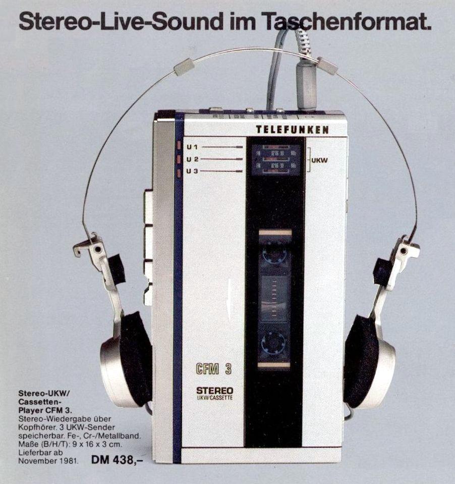 Navn:      Telefunken_CFM-3-1981.jpg Visninger: 220 Størrelse: 311.1 Kb
