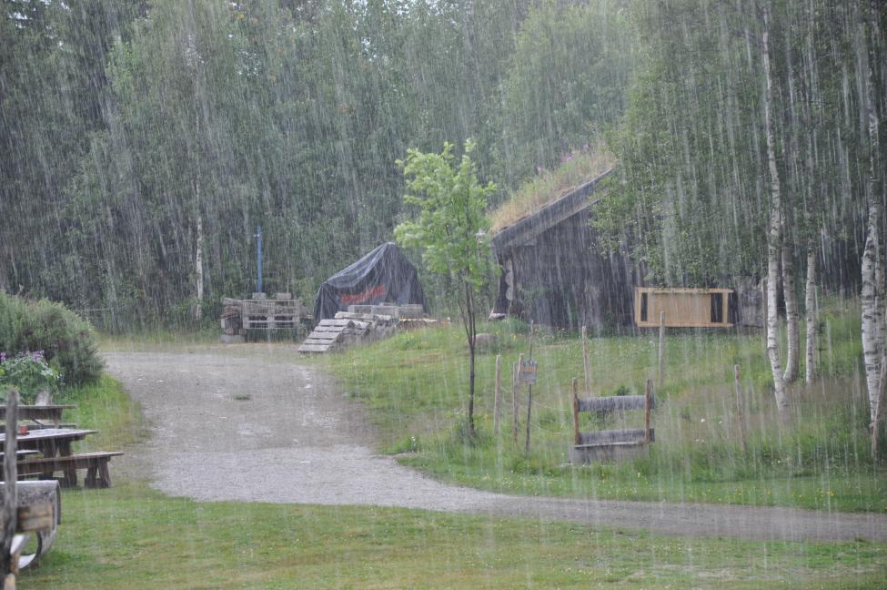 Telemark i regn_-2.jpg