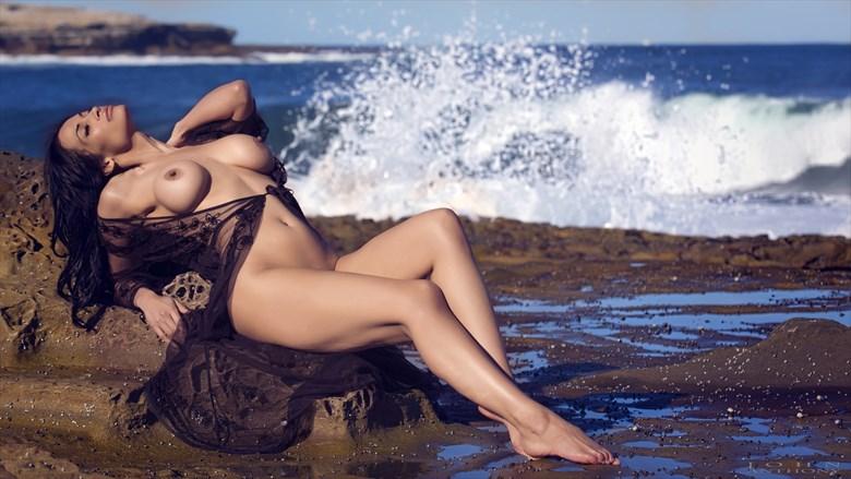 Tessa-3-Artistic-Nude-Photo-by-Photographer-John-Anthony-FullSize.jpg