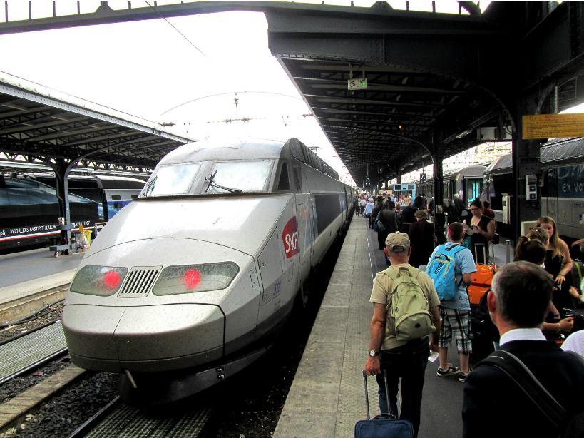 Navn:      TGV.jpg Visninger: 574 Størrelse: 92.4 Kb