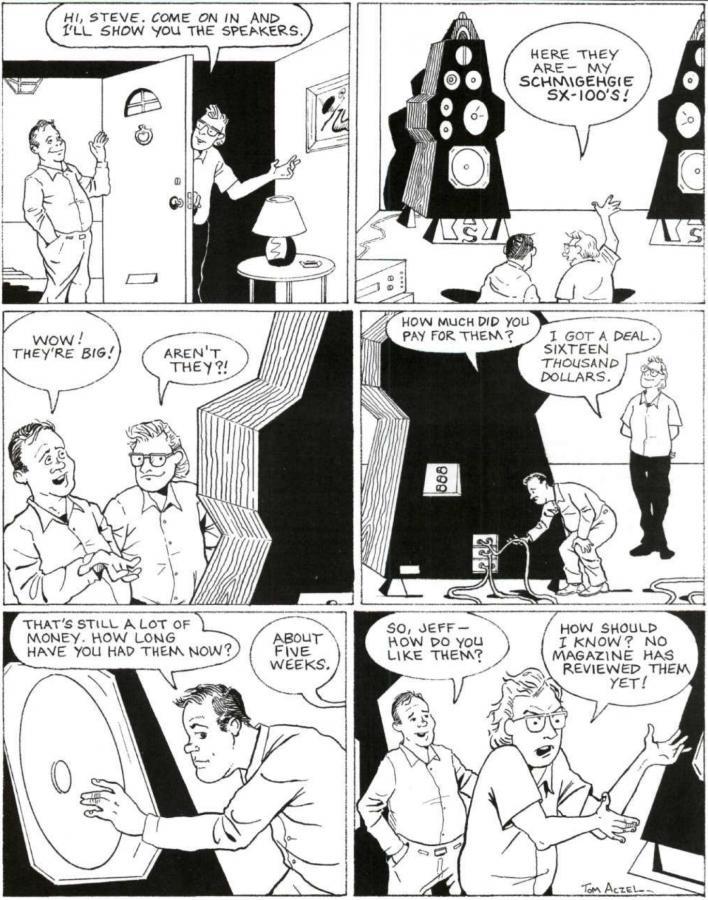 The Audio Critic nummer 20, 1993, side 61.jpg