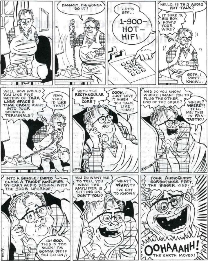 The Audio Critic nummer 21, 1994, side 9.jpg