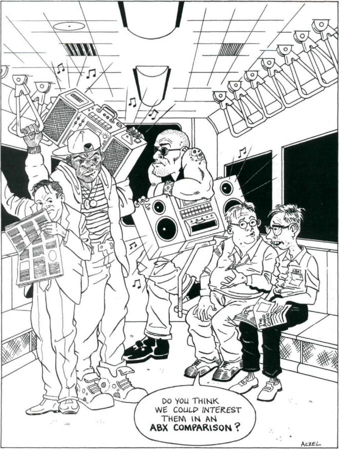 The Audio Critic nummer 22, 1994, side 44.jpg