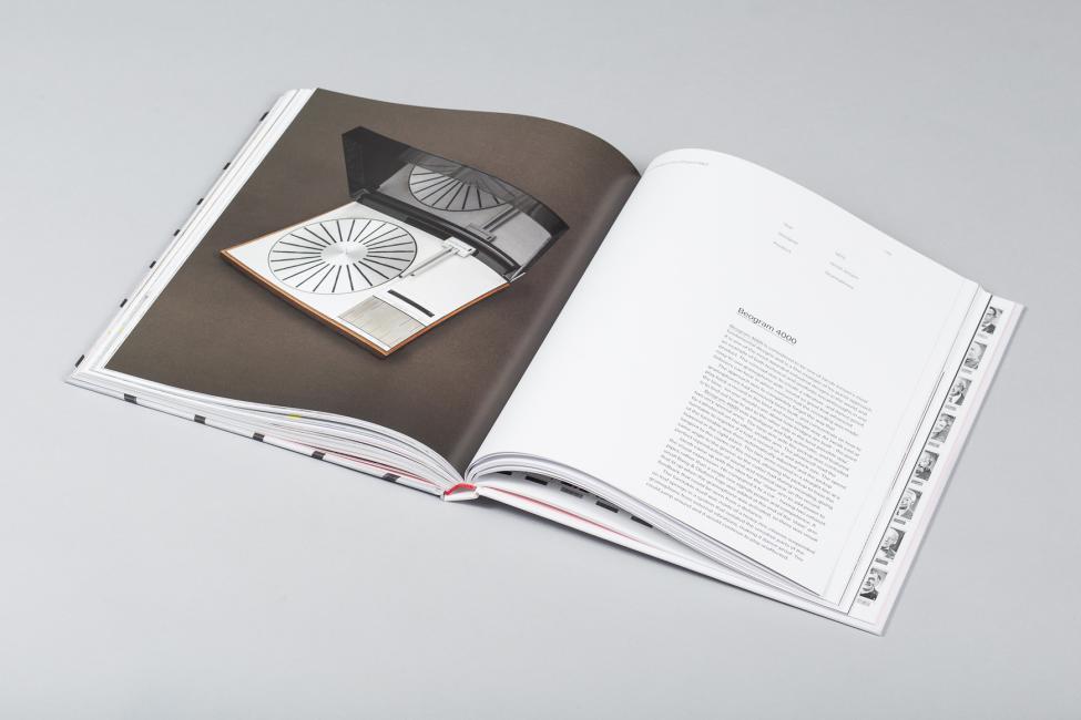 The-Bang-Olufsen-Design-Story-Book-Photography-Michael-Wilkin_0015_4.jpg