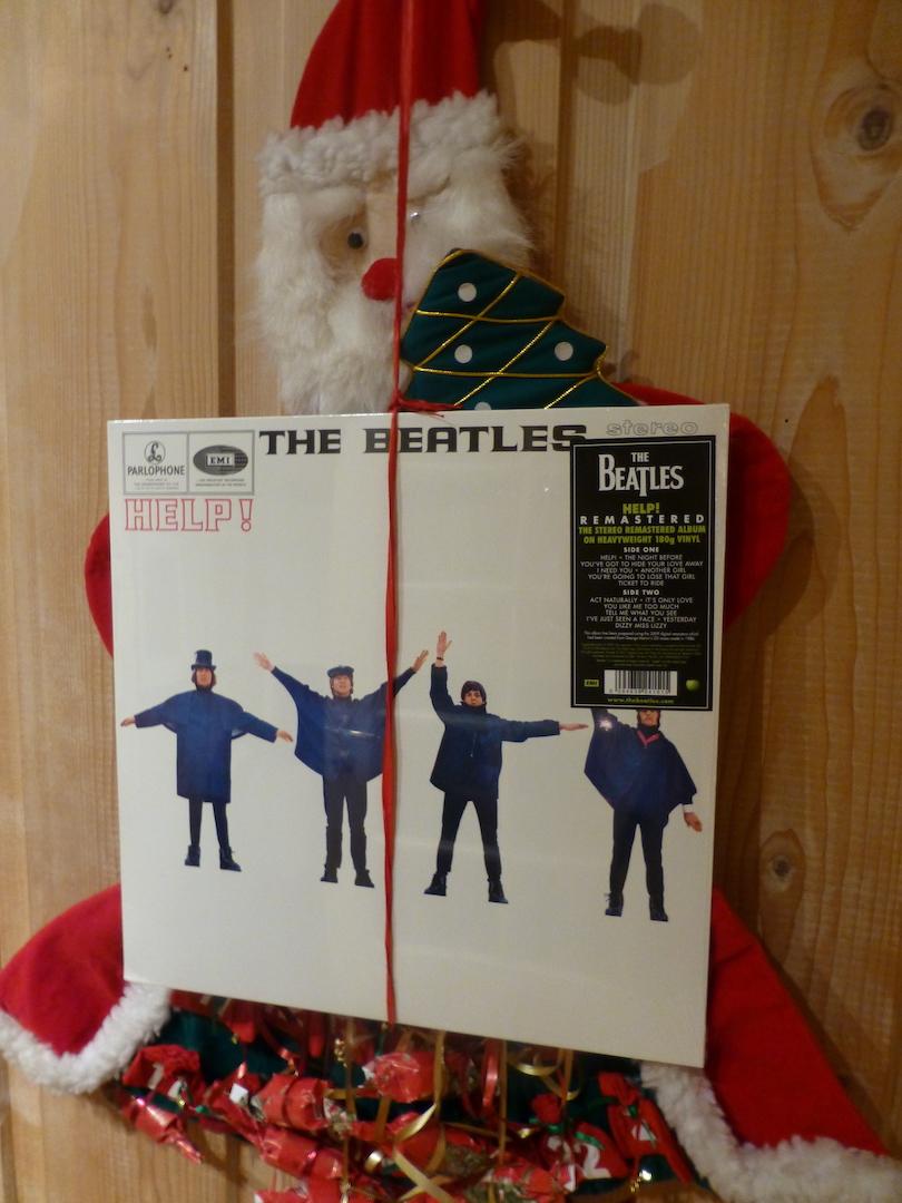 The Beatles Help! 12. des. 2015.jpg