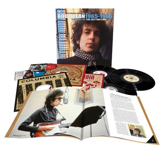 Navn:      The Best Of The Cutting Edge 1965-1966- The Bootleg Series Vol. 12 (VINYL - 3LP + 2CD).jpg Visninger: 109 Størrelse: 43.5 Kb