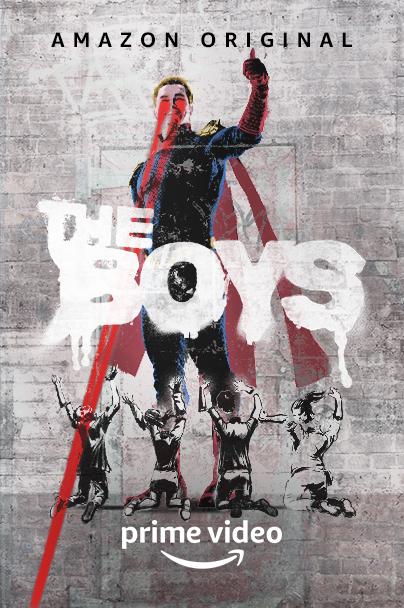 Navn:      the boys.jpg Visninger: 60 Størrelse: 234.5 Kb