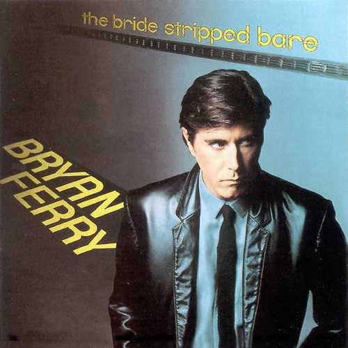 the-bride-stripped-bare-1978.jpg