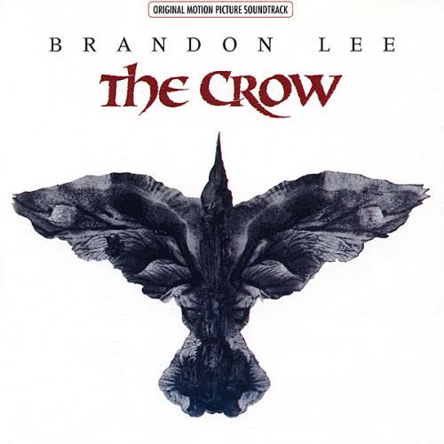 The-Crow-Soundtrack.jpg