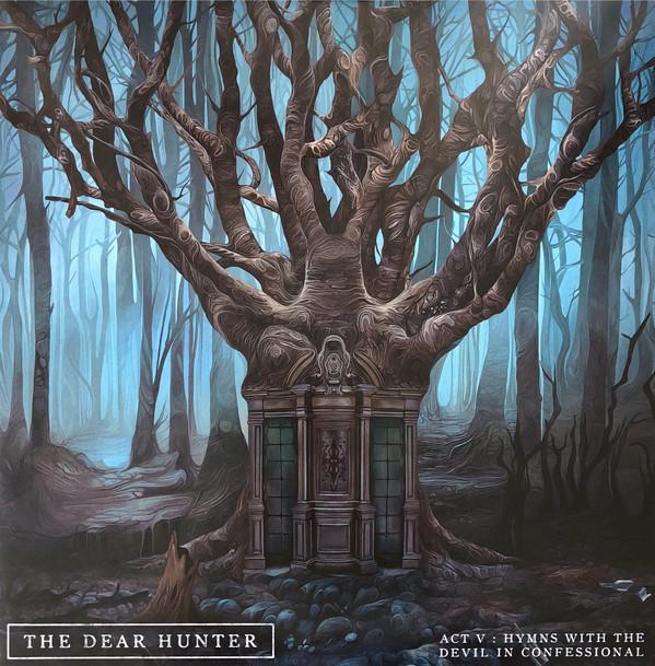Navn:      The Dear Hunter1.jpg Visninger: 257 Størrelse: 154.7 Kb
