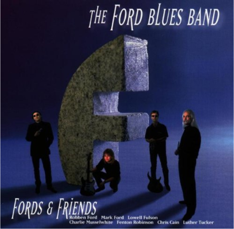 The Ford Blues Band.png