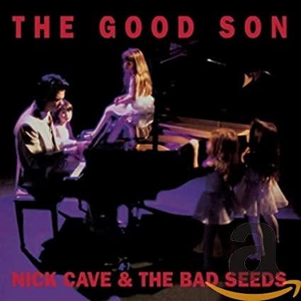 the good son nick Cave.jpg