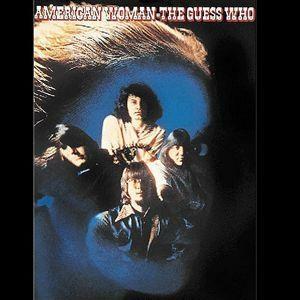 Navn:      The Guess Who - American Woman.jpg Visninger: 704 Størrelse: 31.1 Kb
