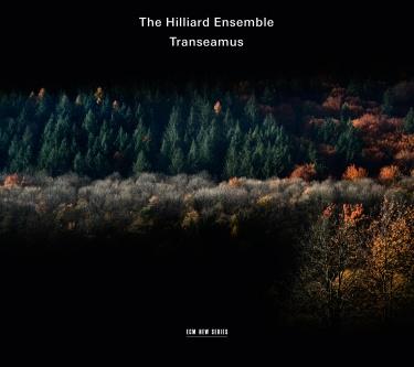 Navn:      the-hilliard-ensemble-transeamus_2_2014-10-18-15-59-48.jpg Visninger: 774 Størrelse: 37.7 Kb