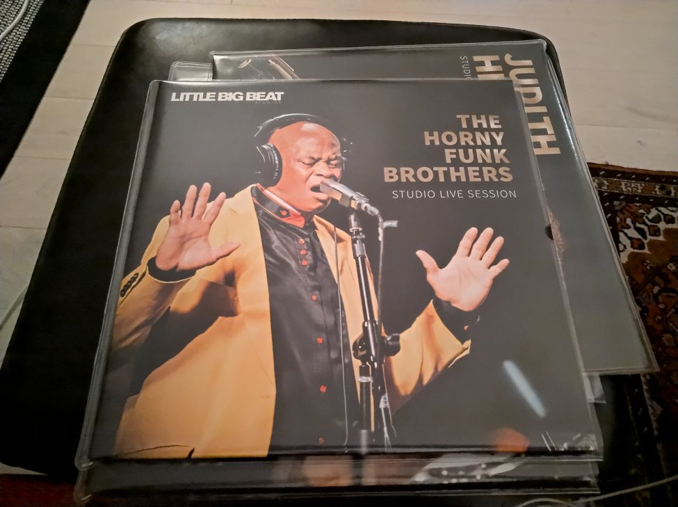 The Horny Funk Brothers-Studio Live Session.jpg