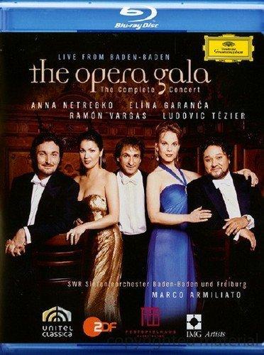 Navn:      The Opera Gala; Live From Baden-Baden Blu-ray.jpg Visninger: 291 Størrelse: 51.9 Kb