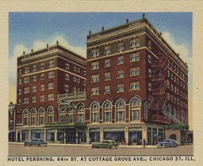 Navn:      The-Pershing-Hotel-1024x840.jpg Visninger: 283 Størrelse: 65.0 Kb