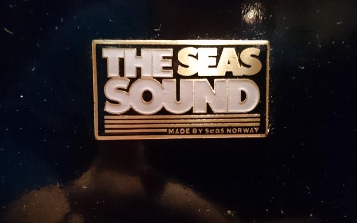 The Seas Sound.JPG