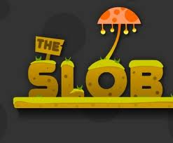 Navn:      The SLOB.jpg Visninger: 978 Størrelse: 6.1 Kb