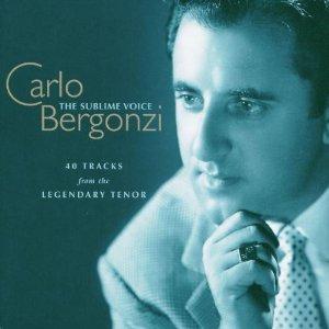 Navn:      The Sublime Voice of Carlo Bergonzi.jpg Visninger: 257 Størrelse: 16.2 Kb
