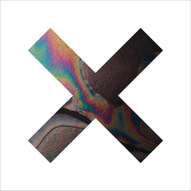 Navn:      The-xx-Coexist.jpg Visninger: 271 Størrelse: 215.2 Kb