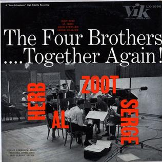 The_Four_Brothers_Together_Again!.jpg