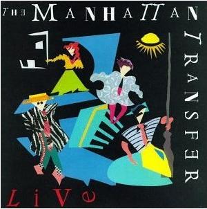 Navn:      The_Manhattan_Transfer_Live.jpg Visninger: 560 Størrelse: 70.1 Kb