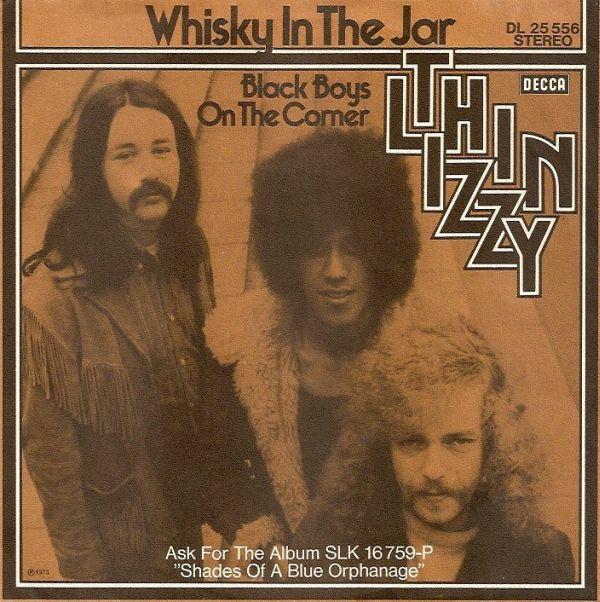 Navn:      thin-lizzy-whisky-in-a-jar[1].jpg Visninger: 806 Størrelse: 85.3 Kb