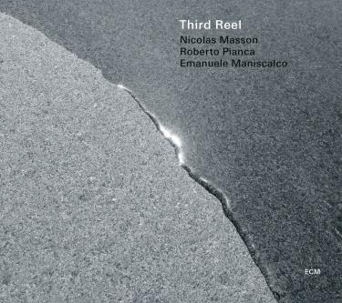 Navn:      third-reel_2_2013-04-18-12-48-45.jpg Visninger: 1090 Størrelse: 72.4 Kb