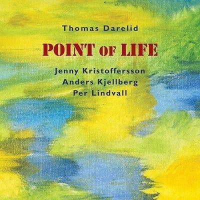 thomas-darelid-2017-point-of-life-cd-876.jpg