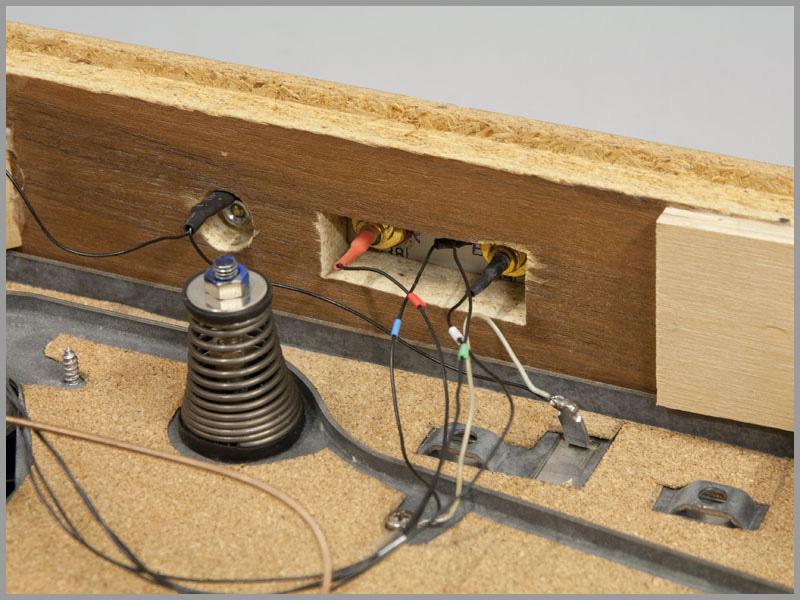 thorens-td160-upgrade-02-rca-cinch-connectors.jpg