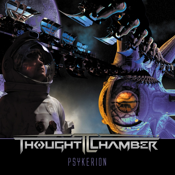 Thought-Chamber-Psykerion.jpg
