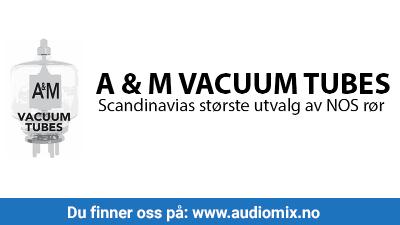 Navn:      thumbnail_audiomix-bilde.png Visninger: 430 Størrelse: 23.8 Kb