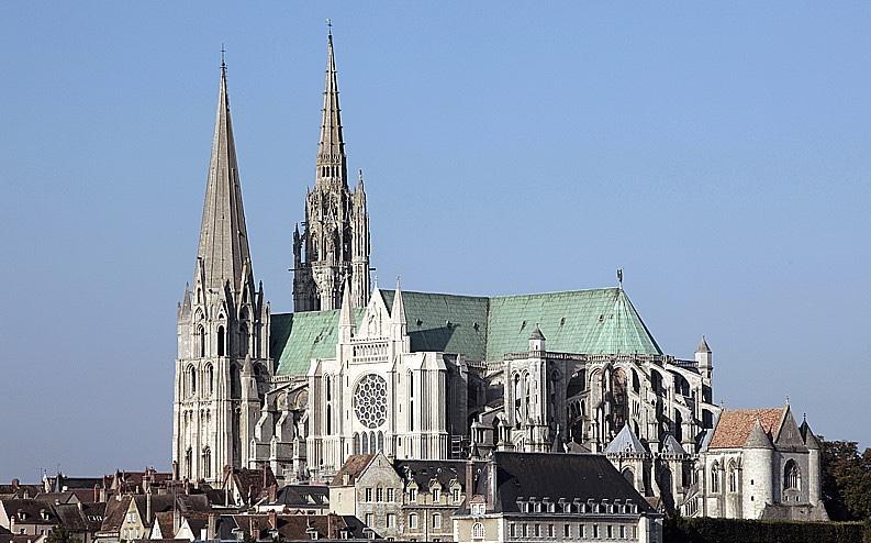 Navn:      thumbnail_Cathedrale-de-Chartres.jpg Visninger: 294 Størrelse: 155.9 Kb