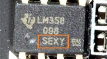 TI_Sexy_Chip_215.jpg