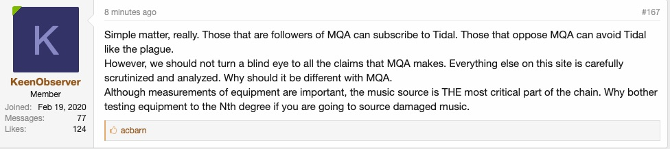 Tidal's_New_Lossless_Tier_Says_Goodbye_to_MQA__but_does_it_really_____Page_9___Audio_Science_R...jpg