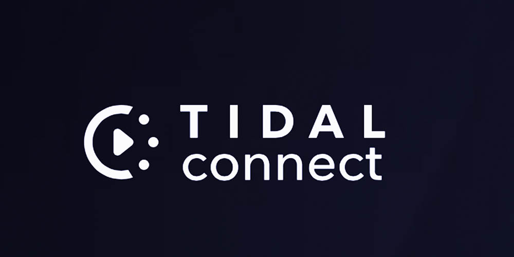 Tidal_Connect.jpg