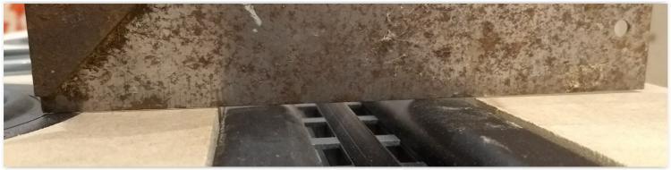 Tilpasning flush 2.jpg