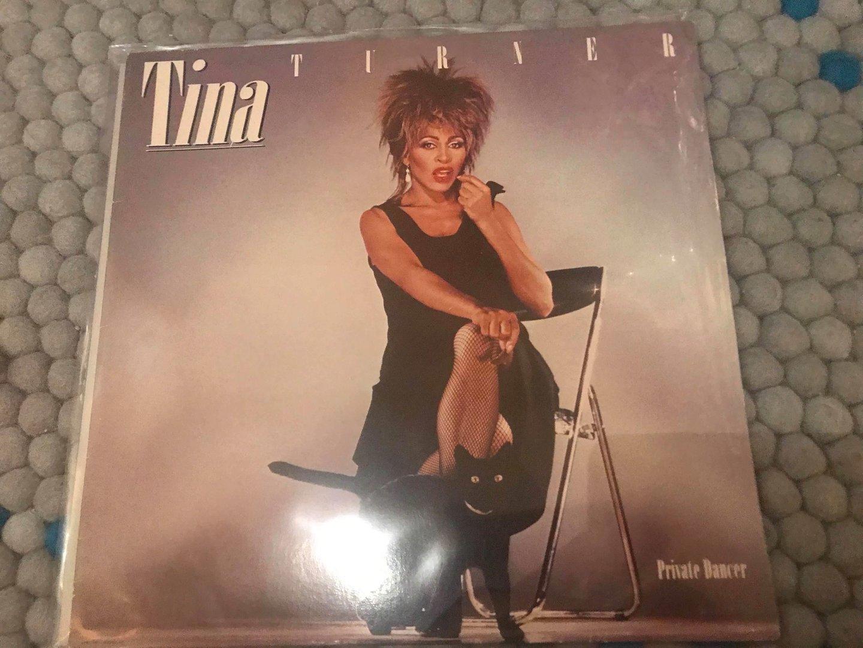 Tina 2.JPG