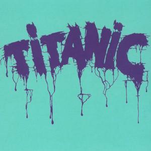Navn:      titanic[1].jpg Visninger: 506 Størrelse: 11.4 Kb