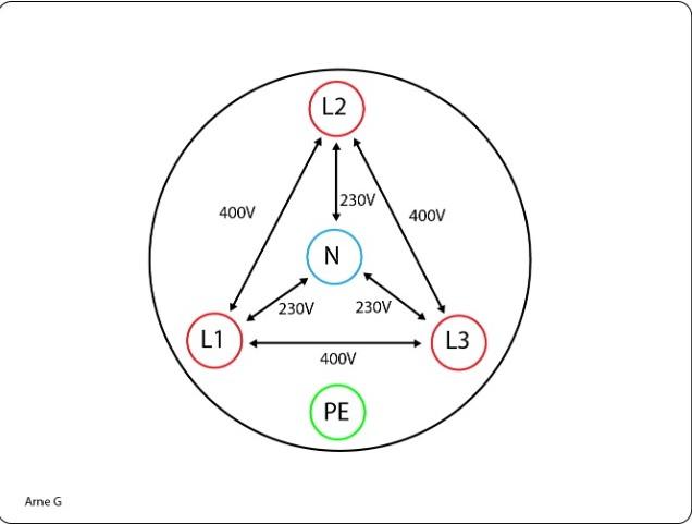 tn (2).jpg