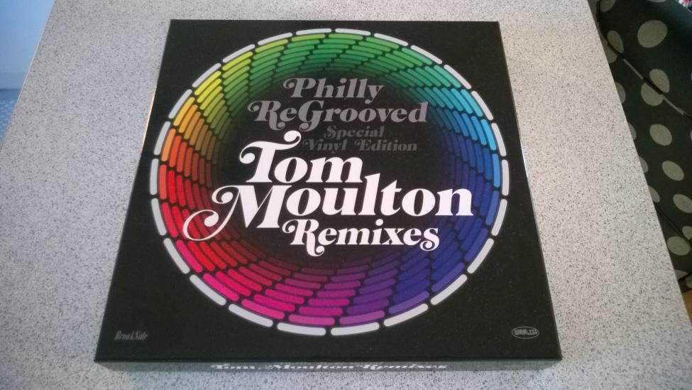 Navn:      Tom Moulton Remixes.jpg Visninger: 329 Størrelse: 84.9 Kb